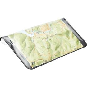 KlickFix Freeliner Maps Holder